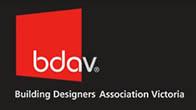 Building Designers Association Victoria Member