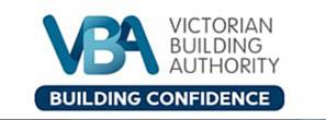 Victorian Building Authority Member