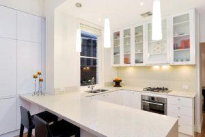 home extensions glen iris RFT