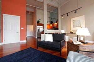 home extensions mooroolbark